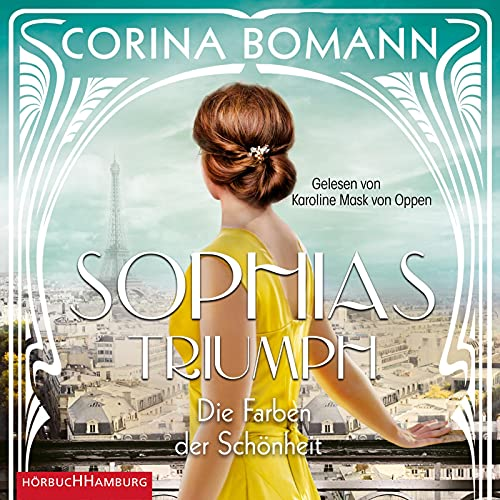 Sophias Triumph [MP3]