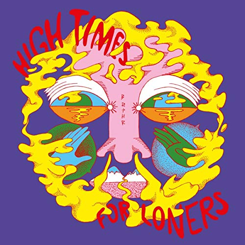 High times for loners [CD]