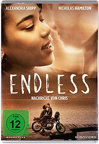 Endless [DVD-Video]
