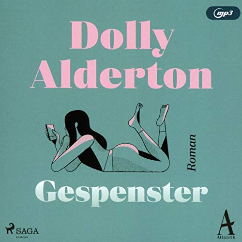 Gespenster [MP3]