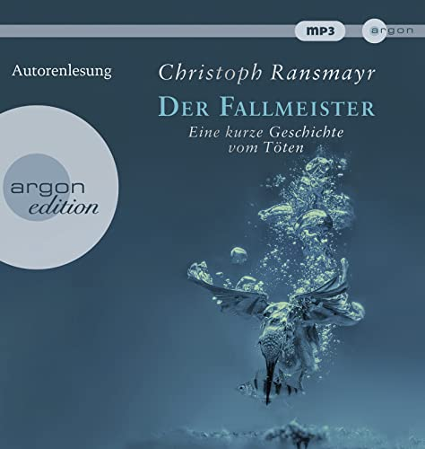 Der Fallmeister [MP3]